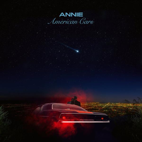 Annie American Cars