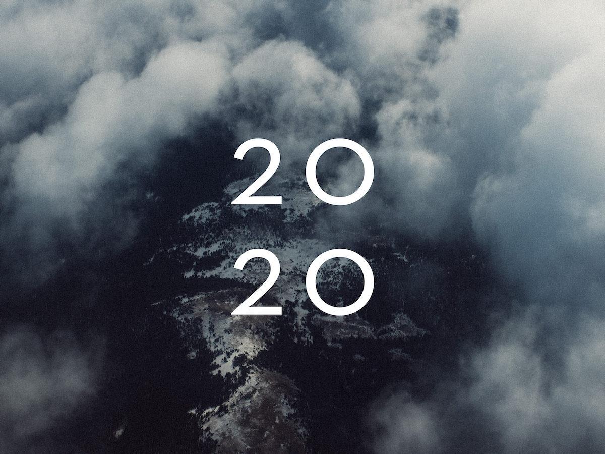 HighClouds best tracks songs 2020 so far