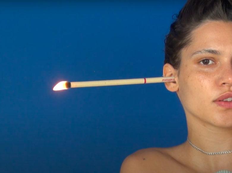 Okay Kaya Snacks Video Surviving is the new living