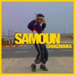 samoun chakchouka video