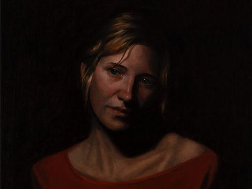 Helena Deland Someone new interview album review artwork