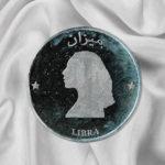 Sabrina Bellaouel Float Libra EP
