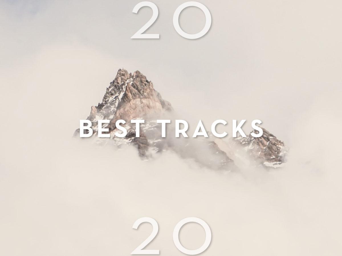 HighClouds best songs tracks year 2020