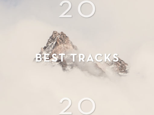 HighClouds best songs tracks year 2020