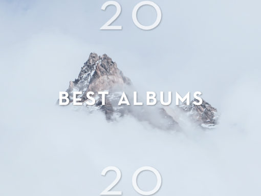 HighClouds Best Albums 2020