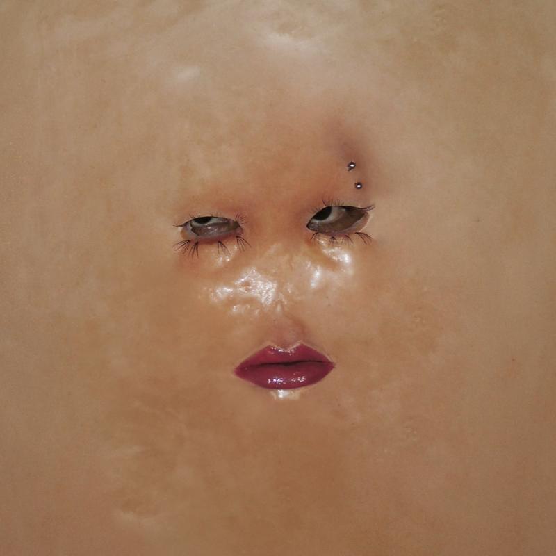 Shygirl -- Alias