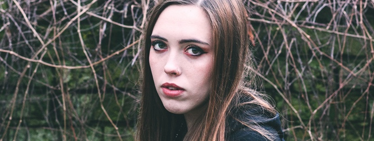 soccer mommy circle the drain