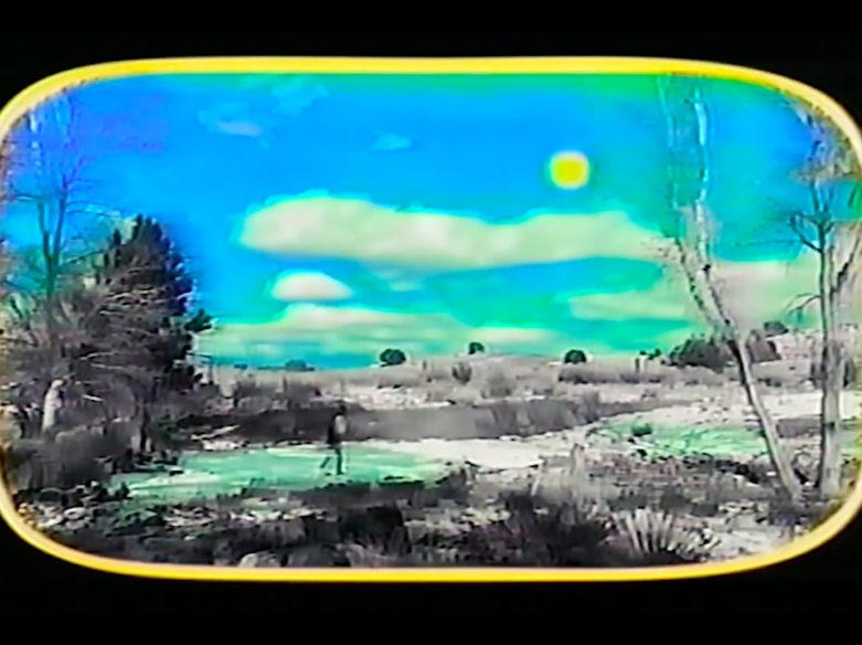 Brijean Dreaming video