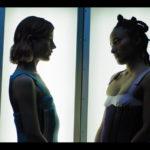Hildegard Jour 2 video Ouri Helena Deland