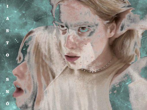 erith Miasto Sów album review