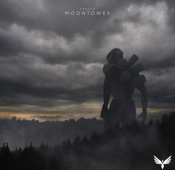 FKNSYD Moontower EP