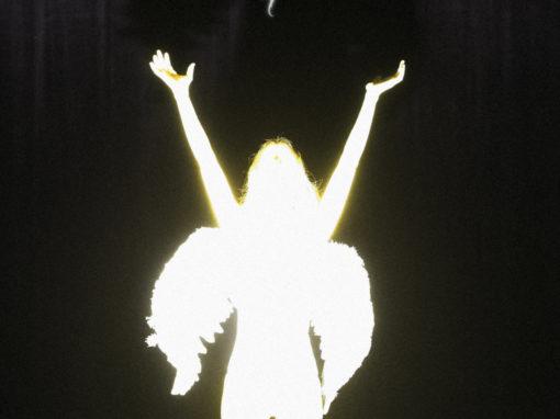 kedr livanskiy Stars Light Up (Посмотри на небо) video liminal soul