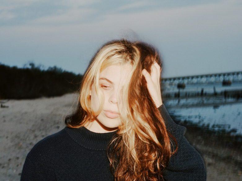 Stella Emmett No Thanks by Kelsey Sucena